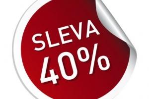Výprodej cyklistických dresů 40%