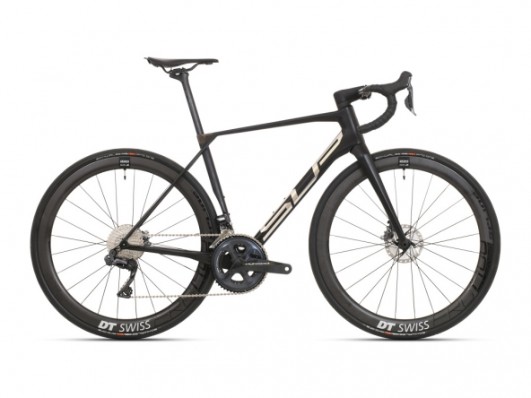 X-ROAD Team Issue R